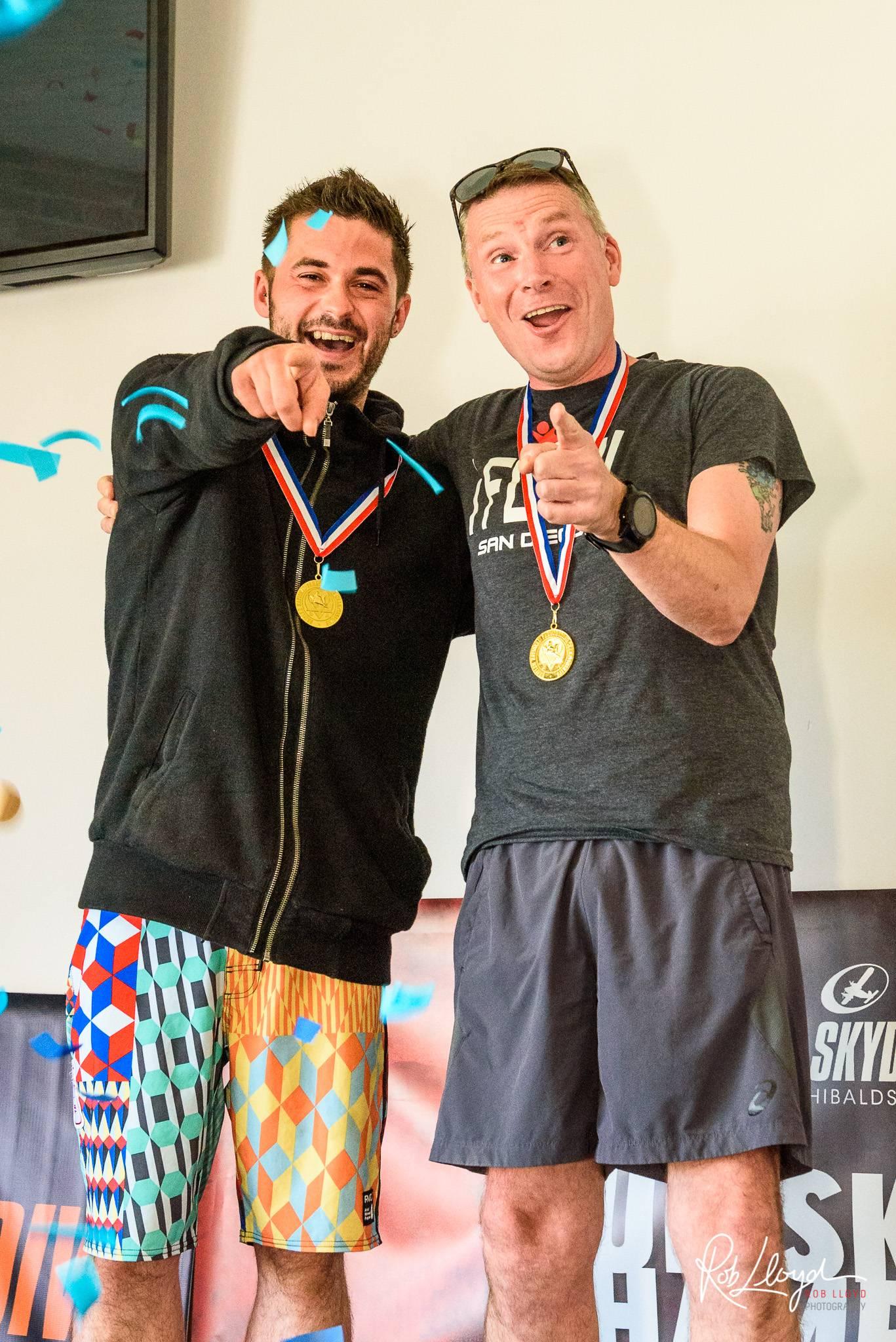 Freestyle B gold – Old Kix, New Trix